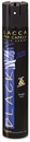 Lacca Black Extra Strong Hair Spray 500 ml