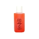 Peach Natur Olej - 125ml