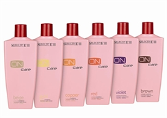 On Care Color Shampoo -