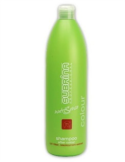 After Colour Shampoo 1000 ml