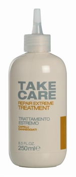Take Care Repair Extreme Treatment